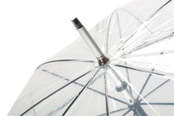 Automata esernyő 5c16f70d02