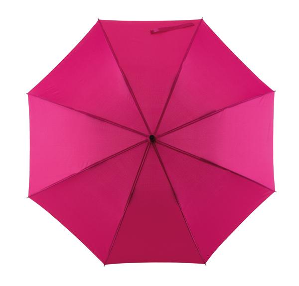7028a1436dad Automata szélálló esernyő, narancs ...