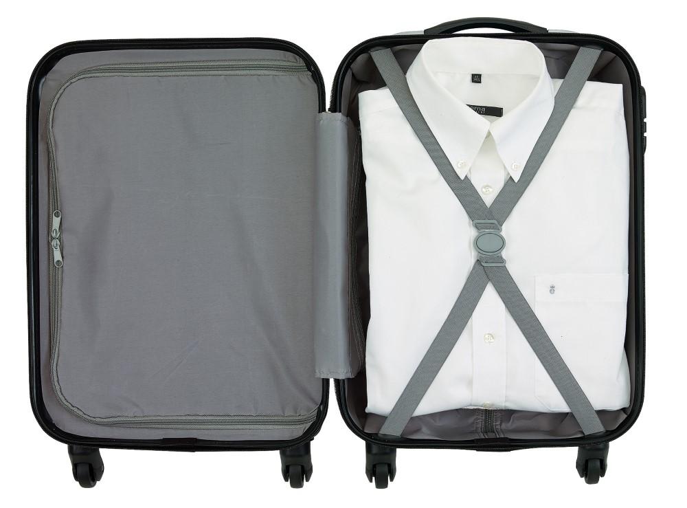 Padua gurulós utazó bőrönd 2773dcfb9f