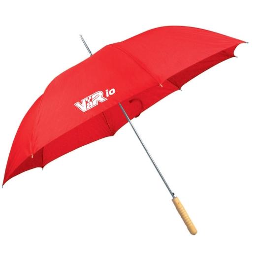 Emblémázott esernyő 8ef51d9969